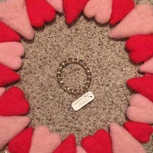 Jewelry - Crystal Diane Studios Bracelet